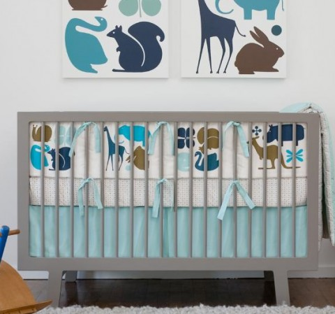 Muebles para bebés-08