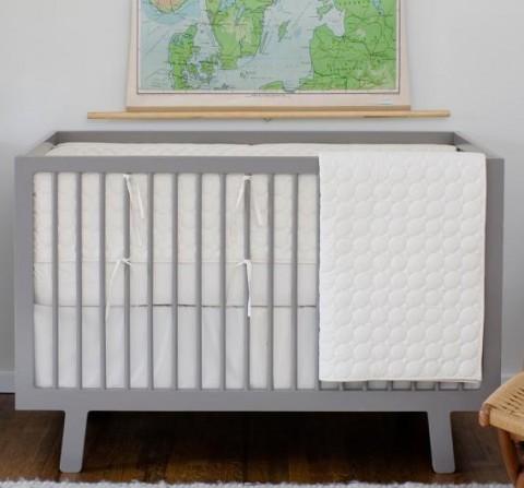 Muebles para bebés-09