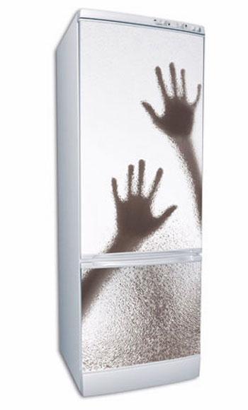 Personaliza los electrodomésticos de tu hogar 1