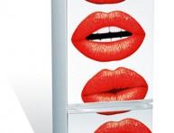 imagen Personaliza los electrodomésticos de tu hogar