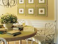 imagen Que el verde tome tu hogar