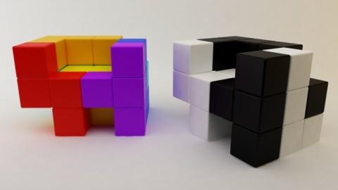 Muebles con estilo Tetris-06
