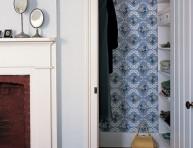 imagen No olvides decorar tu armario