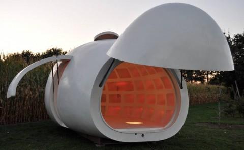 Un huevo por casa-03