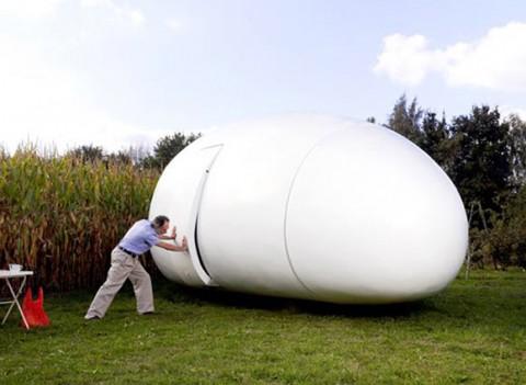 Un huevo por casa-07