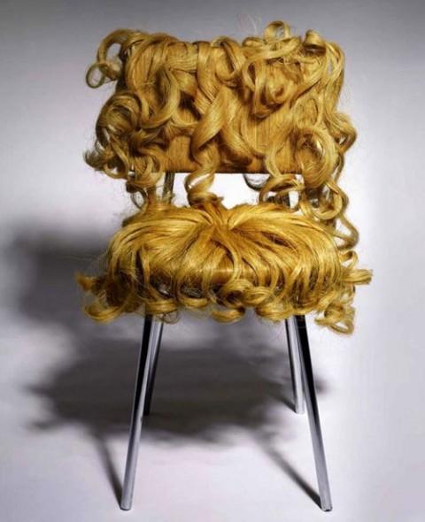 Sillones y sillas con pelo2