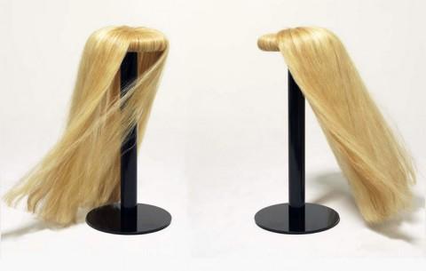 Sillones y sillas con pelo5