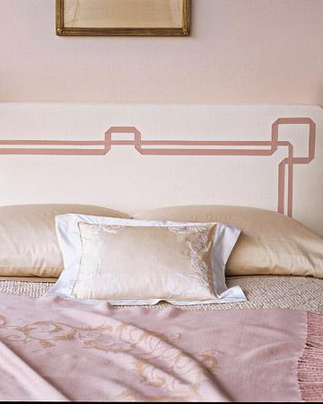 Transforma tu habitación con el rosa 2