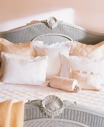Transforma tu habitación con el rosa 5