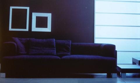 03Cuadros y fotografías como complementos decorativos-