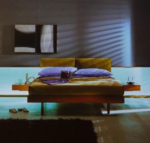 05Cuadros y fotografías como complementos decorativos-