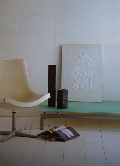 06Cuadros y fotografías como complementos decorativos-