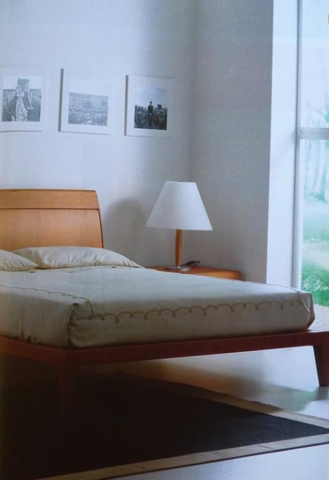 08Cuadros y fotografías como complementos decorativos-