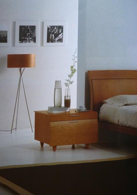 09Cuadros y fotografías como complementos decorativos-