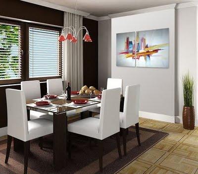10Cuadros y fotografías como complementos decorativos-