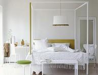 imagen Una habitación económica pero con estilo