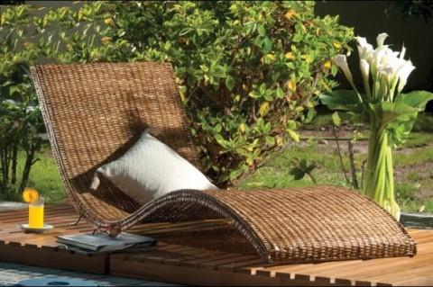 Mobiliario diferente para tu jardín o terraza-01