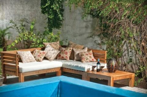 Mobiliario diferente para tu jardín o terraza-04