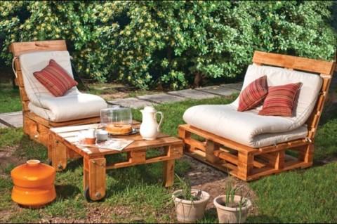 Mobiliario diferente para tu jardín o terraza-06