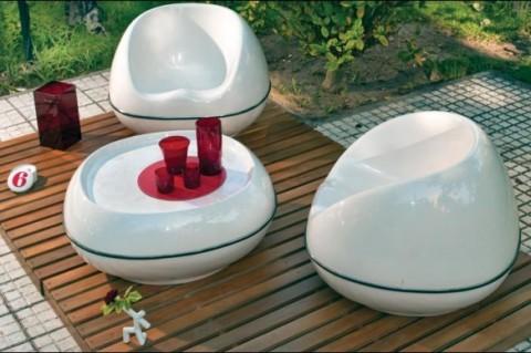 Mobiliario diferente para tu jardín o terraza-07