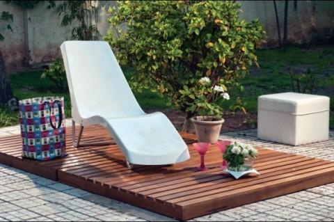 Mobiliario diferente para tu jardín o terraza-08