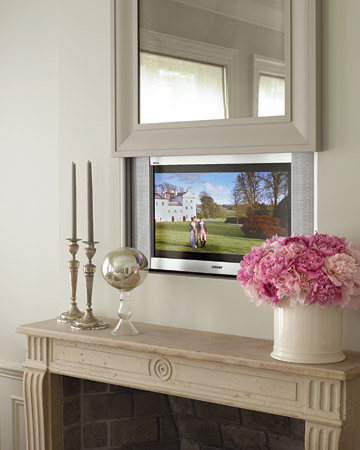 Aprovecha espacios en tu hogar