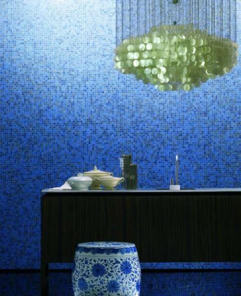 Decora tu casa con mosaicos de diseño-02