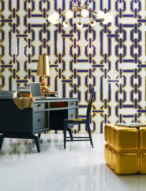 Decora tu casa con mosaicos de diseño-03