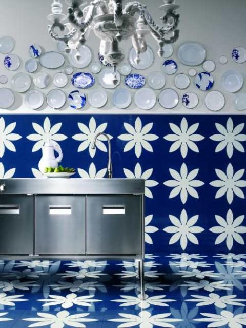Decora tu casa con mosaicos de diseño-04