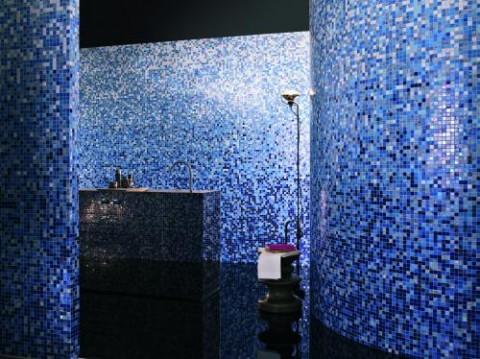 Decora tu casa con mosaicos de diseño-05