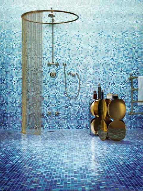 Decora tu casa con mosaicos de diseño-06