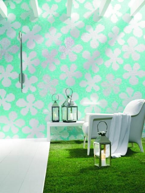 Decora tu casa con mosaicos de diseño-07