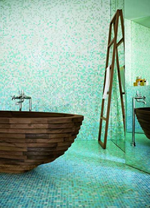Decora tu casa con mosaicos de diseño-09
