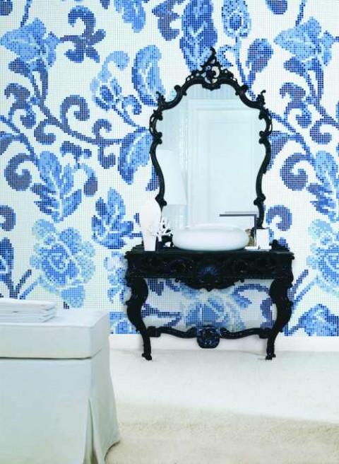 Decora tu casa con mosaicos de diseño-14