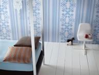 imagen Decora tu casa con mosaicos de diseño