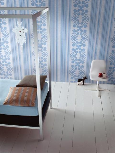 Decora tu casa con mosaicos de diseño-15