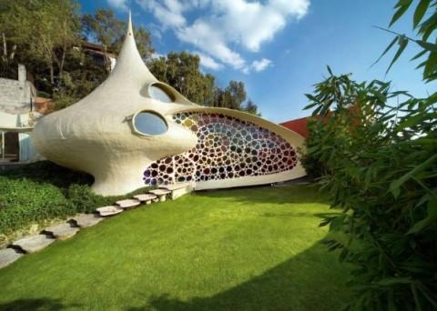 La casa Nautilus deslumbra-01