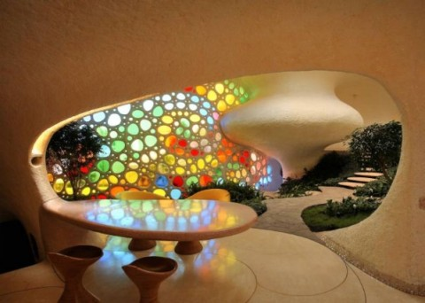 La casa Nautilus deslumbra-02