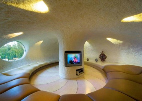 La casa Nautilus deslumbra-03
