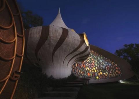 La casa Nautilus deslumbra-09