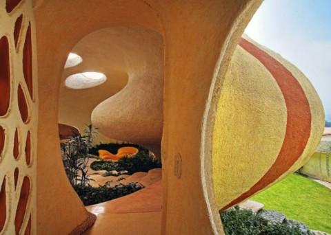 La casa Nautilus deslumbra-10
