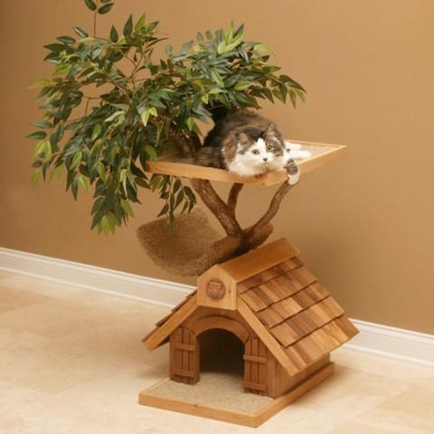 Una casa para tus mascotas-01