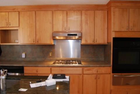 Idea para renovar una cocina-1