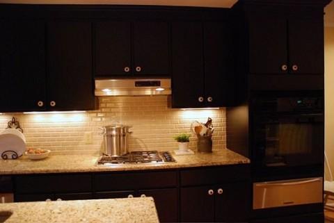 Idea para renovar una cocina-2