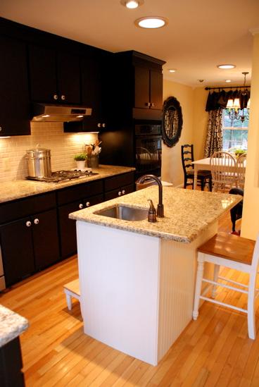 Idea para renovar una cocina-4