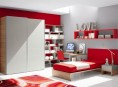 imagen Ideas para el habitaciones de jovencitas – Primera Parte