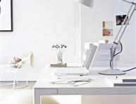 imagen El despacho u oficina en casa