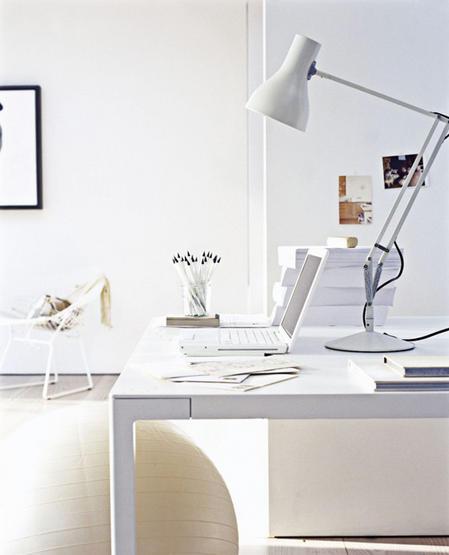 El despacho u oficina en casa-06