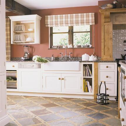 En la cocina 3