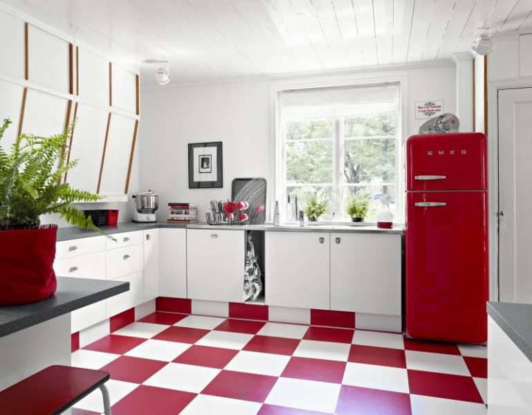 En la cocina 7 | Guía para Decorar